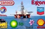 353642x150 - کار تحقیقی رشته حقوق درباره حقوق اقتصادی با موضوع قراردادهای نفتی بین المللی 244 صفحه