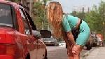 379613x150 - پایان نامه رشته حقوق با موضوع بررسی سیاست جنایی ایران در مورد بهره کشی جنسی